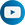 IFE auf YouTube