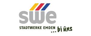 Stadtwerke Emden